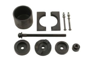 Laser 6180 Front Lower Arm Rear Bush Tool - Land Rover